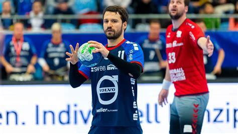The fixtures, results, table and brief of germany 2 bundesliga handball league. Handball, 2. Bundesliga: Erfolgsserie endet nach neun ...