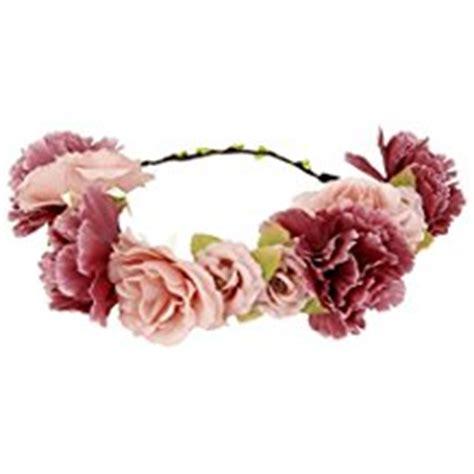 jeux fr de fille de cuisine amazon fr couronne fleur cheveux