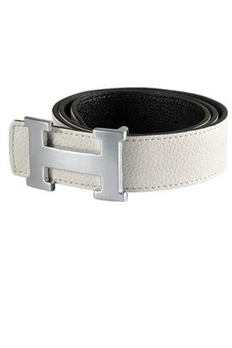 designer belts hermes mens designer clothes hermes s leather reversible
