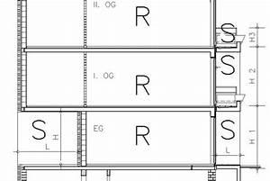 Umbauter Raum Rechner : din 277 2016 01 berechnung der bruttorauminhalten bri ~ Whattoseeinmadrid.com Haus und Dekorationen