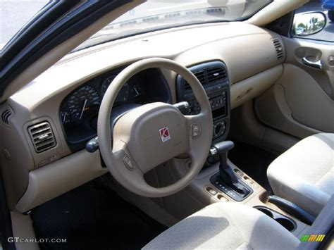 transmission control 2005 saturn l series interior lighting 2002 saturn l series l100 sedan interior photo 51177933 gtcarlot com