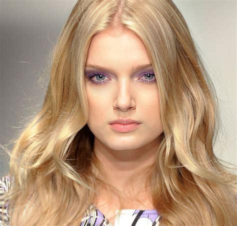 sexy blonde hair   hair