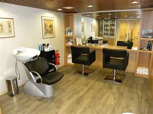 Small, Salon, Perfect, Want, Want, Want, Just, For, Me