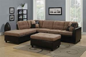 2018 latest sectional sofa san diego sofa ideas With small sectional sofa san diego