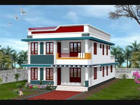 House Design Plans, Modern Home Plans , Free Floor Plan