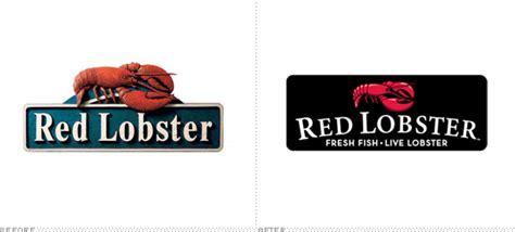 Brand New: Shiny Happy Lobster