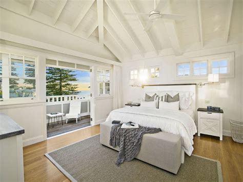 stunning homes with style stunning htons style house in collaroy desire