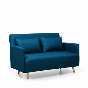 canape relax 2 places ikea 28 images canape angle ikea With tapis design avec canape 2 places ikea cuir