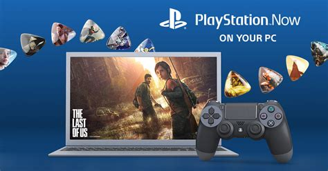 play playstation  games  pc mspoweruser