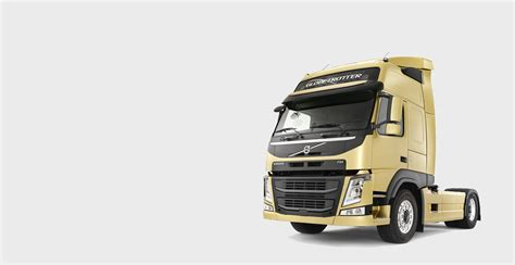volvo truck volvo fm our most versatile truck ever volvo trucks