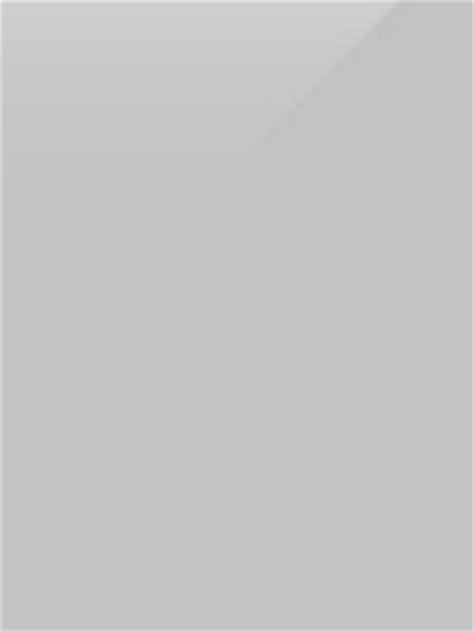 Hochglanz Pvc Belag by Muster M Wmug1217 Profilor Messe Cv Belag Pvc Boden