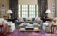 decorating ideas for family rooms 60 Family Room Design Ideas - Decorating Tips for Family Rooms