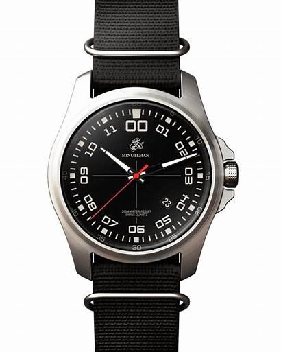 Watches Clock Wristwatch Freepngimg Pngimg