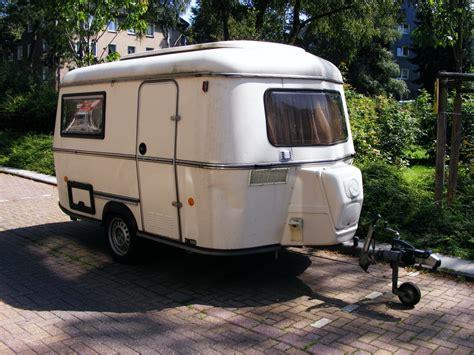 Wohnwagen Deko Ideen by Wohnwagen Deko Ideen Caravanmakeover Aus Alt Mach Neu