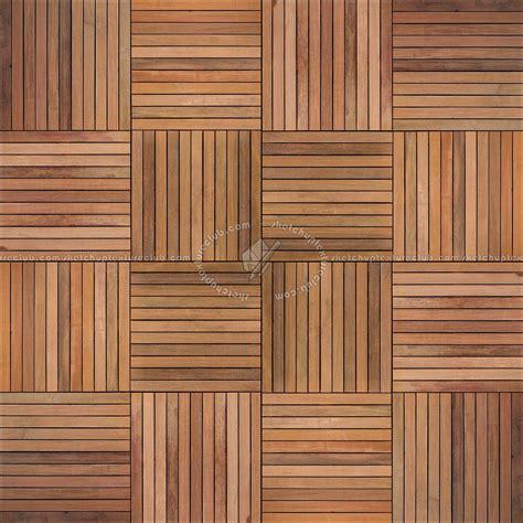 Wood decking texture seamless 09235 Tiles texture