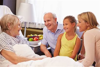 Visit Patient Healthcare Facility Feature System Appalachian