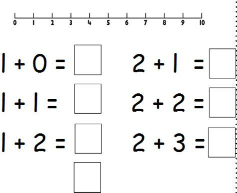 junior infants alphabet worksheets pattern worksheets 187 pattern worksheets for senior infants