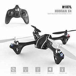 Drohne Mit Kamera Test : flugdrohne mit kamera parrot bebop drone 2 flugdrohne mit ~ Kayakingforconservation.com Haus und Dekorationen