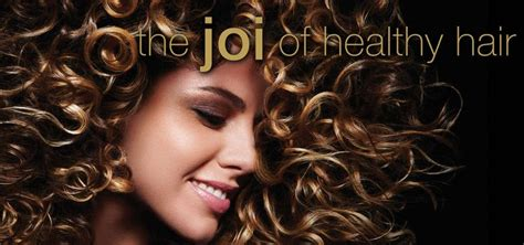 334 Best Images About Joico Haircare