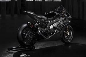 Bmw S1000rr Hp4 2017 : bmw hp4 race 2017 carbon supersportler geht in serie ~ Medecine-chirurgie-esthetiques.com Avis de Voitures