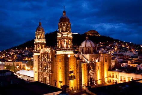 sakaˈtekas ()), officially the free and sovereign state of zacatecas (spanish: Ajuaa Punto Com Visita Zacatecas.