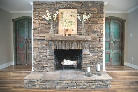 tips  diy  decorate  fireplace mantel shelf
