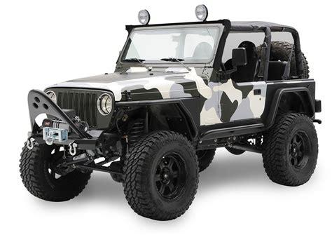 2017 jeep grand cherokee light 100 2017 jeep grand cherokee light bar jeep grand