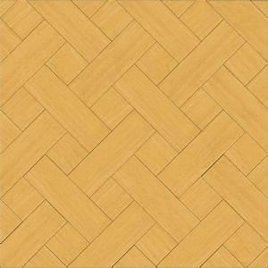 17 best images about say parquet on pinterest stitches With parquet basket