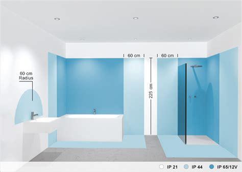 Badezimmer Hoehere Schutzart Fuer Leuchten by Deckenleuchte Bad Schutzklasse Glas Pendelleuchte Modern