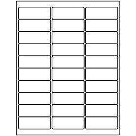free avery 174 template for microsoft 174 word address label