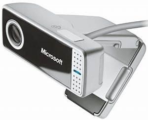 download driver lifecam studio hd
