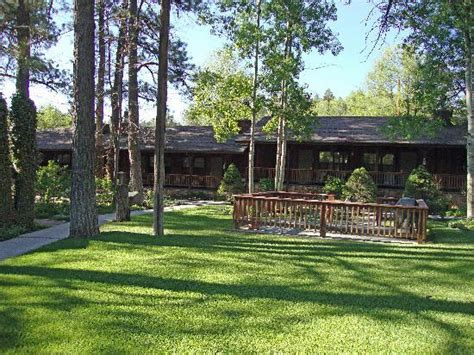 shadow mountain lodge and cabins ruidoso nm shadow mountain lodge picture of shadow mountain lodge