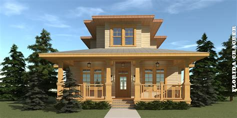 house pla florida cracker house plan tyree house plans