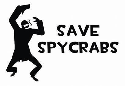 Save Spycrabs Deviantart Meme Tapestry Bayeux
