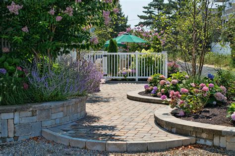 How To Prepare Your Manahawkin, Nj Patio For Summer. Patio Furniture Straps Repair. Outdoor Furniture Direct To Public. Starbucks Patio Umbrella For Sale. Backyard Patio Furniture Arrangements. Cast Iron Patio Furniture Amazon. Decorating Outdoor Patios. Wrought Iron Patio Furniture Made In Alabama. Patio Table And Chair Sets Lowes