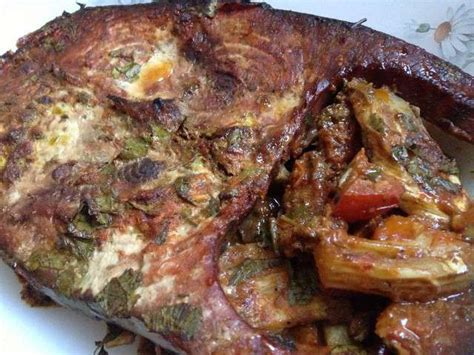 djoumana cuisine recettes de bonite de la cuisine de djoumana