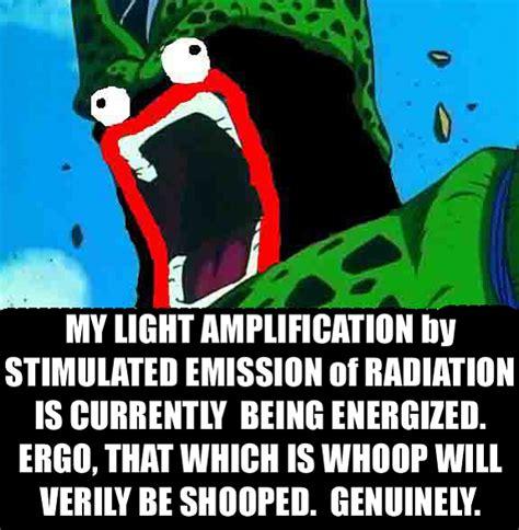 Shoop Da Whoop Meme - image 613 shoop da whoop i m a firin mah lazer know your meme