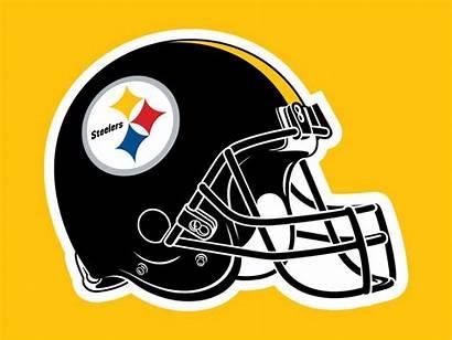 Pittsburgh Steelers Nfl Logos Team Fan Fans