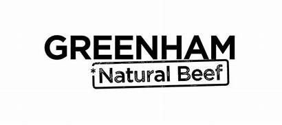 Greenham Beef Natural