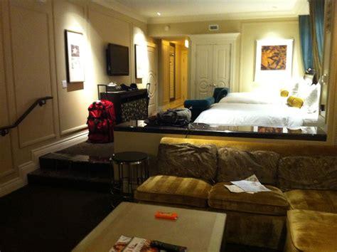 3 Bedroom Suite Las Vegas by 2 Bedroom Suites Las Vegas Hotels Homdesigns