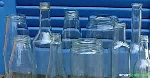 Etiketten Entfernen Glas : klebereste entfernen glas kleber handy display fingerngel ~ Kayakingforconservation.com Haus und Dekorationen