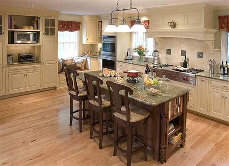 kitchen island ideas custom kitchen islands kitchen islands island cabinets 1926