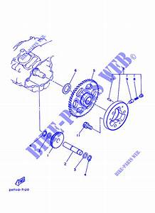 Yamaha Bear Tracker Parts Diagram  U2022 Downloaddescargar Com