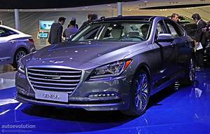 Hyundai Sold 100 000 Units Of The All