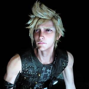 116 best images about Prompto Argentum on Pinterest ...