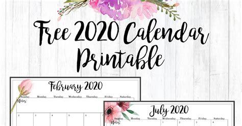cozy red cottage  calendar  printables