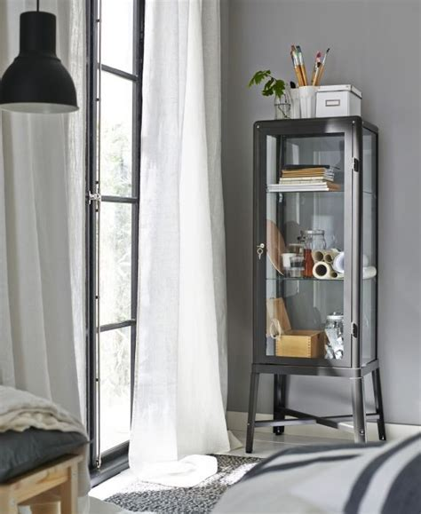 68 best images about new drawer and vitrine cabinet on