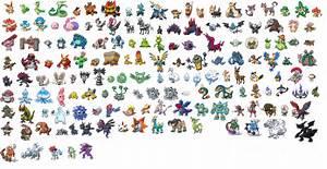 time to go monochrome pokemon black and white review