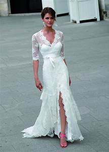 i do take two february 2014 dresses for vow renewals With 2nd wedding dresses