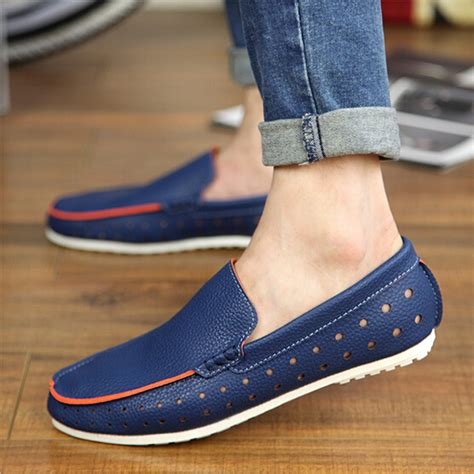 sepatu leather slip on lacoste best designs of casual shoes for 2017